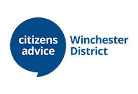 citizens advice bureau winchester citizens advice bureau forum publications