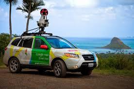 wallpaper google maps google 360 street view online marketing services jetweb