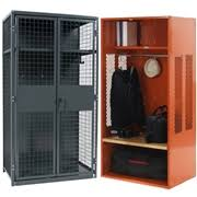 kids sport lockers lockers kids school gear sports shelving