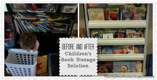 pdf plans plans to build a children bookcase download how to cut
