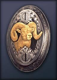 gold inlay engraving fega master engraver photos