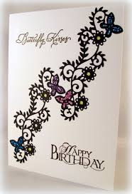 tutti designs dies butterfly scroll