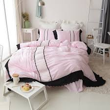 Twin Size Beds For Girls by Compare Prices On Princess Twin Beds Online Shopping Buy Low