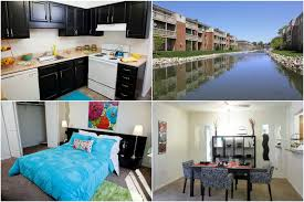 How Much Does A 2 Bedroom Apartment Cost Fabulous 1 Bedroom Apartments You Can Rent In Indianapolis Right Now