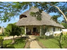 houses for sale in dianibeach kenya buy homes jumia house