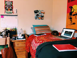 yeah cool dorm rooms u2014 wentworth institute of technology