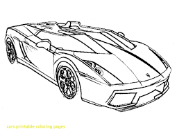 coloring pages of cars printable awesome cars printable coloring pages with free printable race car