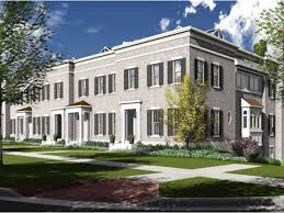row homes wow house beautiful row homes in geneva for sale geneva il patch