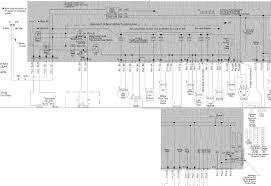 kenmore dishwasher manual 665 kenmore undercounter dishwasher parts model 66513293k116 sears