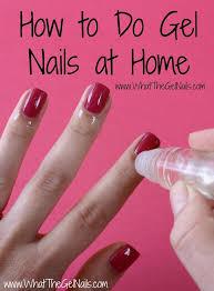 design fã r nã gel 519 best nails nails nails images on enamels