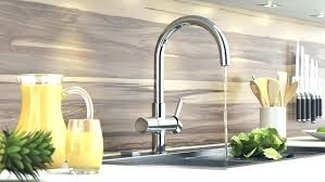 ratings for kitchen faucets best kitchen faucets best kitchen faucets ratings kitchen
