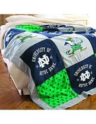notre dame pumpkin like the be sure to check out and