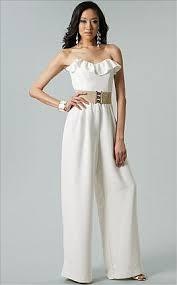 my graduate mezzo couture