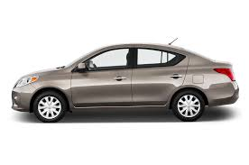 nissan versa sv 2015 nissan spending 2 billion to build new plant in mexico