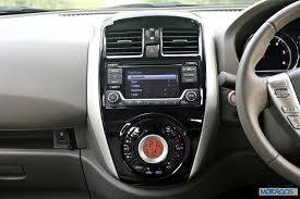 nissan sunny 2014 nissan sunny model interior nissan sunny sedan