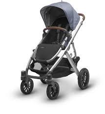 best all in one stroller system u0026 car seat vista uppababy