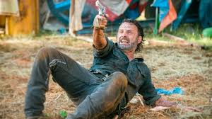 Wildfire Episode Guide Season 2 by Say Yes Walking Dead Wiki Fandom Powered By Wikia