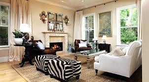 Zebra Chair And Ottoman Zebra Chair And Ottoman Zebra Print Chair And Ottoman Rkpi Me