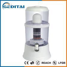 under sink water filter system under sink water filter system