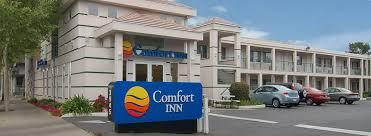 Comfort Inn San Francisco North Palo Alto Ca Hotel Comfort Inn Palo Alto