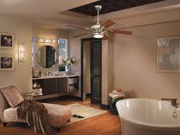 big advantages of ceiling fan light kits