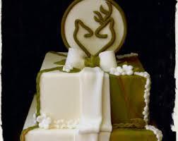 browning cake topper browning cake topper etsy