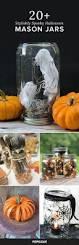 Halloween Birthday Party Themes by 2443 Best Halloween Images On Pinterest Halloween Stuff Happy