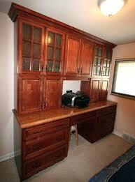 Buy Cheap Kitchen Cabinets Online Buy Kitchen Cabinets Online Cheap Custom Kitchen Cabinets