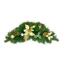floral swag you ll wayfair