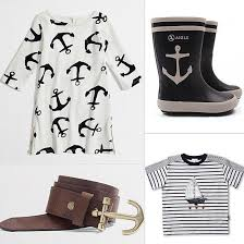 Nautical Dress Theme - 41 best nautical clothes for children images on pinterest