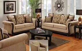 livingroom sectionals sofa living room ideas beautiful living room sofa sets 20