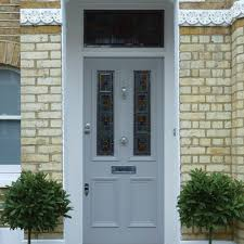 Exterior Doors Uk Front Door Design Ideas Internetunblock Us Internetunblock Us