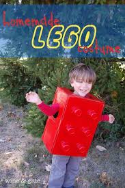 Lego Halloween Costumes 25 Lego Halloween Costumes Ideas Team Gb Judo