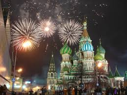 new year st top 5 slavic destinations for new years 2018 that should be on