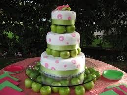 wedding in chicago green apple wedding cakes the wedding