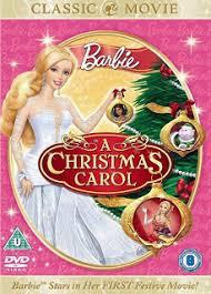 barbie in a christmas carol 2008 full movie watch online barbie