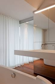 Interior Soho Double Sears Curtain by 28 Best Vitrages Images On Pinterest Couple Room Curtains And