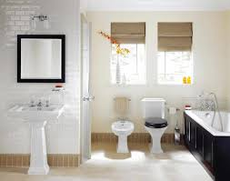 tiles for small bathrooms in home design ideas tile of ensuite