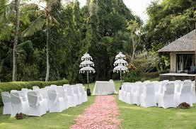 bali events planner by sari yusuf wedding wedding planning in