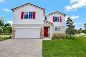 royal palm beach florida real estate homes for sale