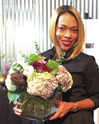local florist local florist blossoms in binghton