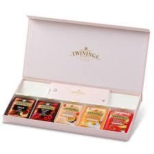 assorted gift boxes best 25 twinings tea box ideas on twinings tea tea