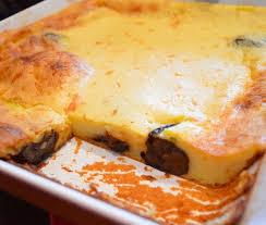 cuisine bretagne 15 best far breton prune tart images on