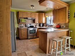 cuisine maison ancienne beautiful maison a vendre cuisine moderne photos lalawgroup us