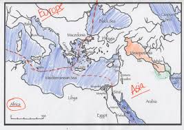 Ural Mountains World Map by World History For Kids In One Year U2013 This Attempt At Teaching