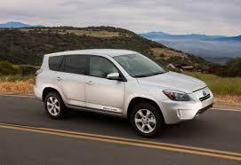 lexus rx 350 used maine car pro recall roundup toyota honda nissan plus mazda3 stop