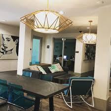 sdsu dining room iconic on alvarado at 6625 alvarado road san diego ca 92120