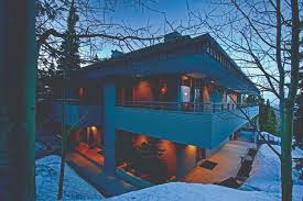 ski in ski out homes that have it all parkrecord com