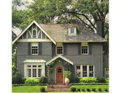 16 best tudor style homes images on pinterest attached garage