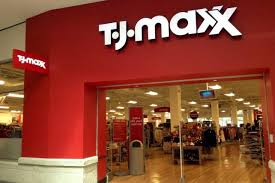 tj maxx marshalls parent tjx taps mindshare as media aor agency